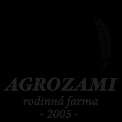 Agrozami – Domáce mäso a mlieko z rodinnej farmy